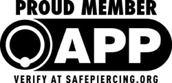 APPLogo_Member_Large